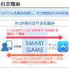 アプリ課金で5%還元サイトはオワコン?1%還元が主流になるのか!?