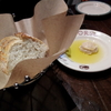 一升パン、決定!