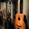 初めてのギター選び ❶