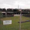 嘉手納以南の米軍基地