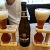 【仙台グルメ】ベルギービールを飲むなら、デリリウムカフェSENDAIがオススメ♪