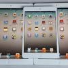 さらにスリム化された新型iPad mini第2世代(非Retina)が今年後半リリース、第3世代Retinaモデルは来年:アナリスト
