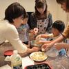 第2回 「野菜ぱくぱくキッチン ~みんなで野菜となかよくなろう~」を実施しました。