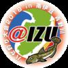 2018年9月16日(日)南伊豆でハゼ釣り大会を開催します!