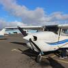 パイロットの夢を叶える飛行機操縦体験(セスナ)in ハワイ