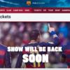 FCバルセロナのオンラインストアでの買い方を紹介!自分で買って安く観戦しましょう