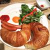 【銀座】MUJI Diner(ムジダイナー 無印良品食堂)