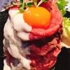 中村区にあるローストビーフ丼の秘密基地|名古屋市中村区