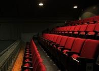 【映画好きに捧ぐ!】17年続く老舗映画サイト「破壊屋」管理人が選ぶ、絶対観てほしい映画8作品