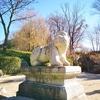 【横浜観光】晴れた日は公園へ行こう!(鶴見区・三つ池公園を散策する)