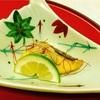【大満足!旬の食材を使った美味しいお食事を堪能】湯河原温泉 川堰苑 いすゞホテルのお食事内容をご紹介★