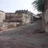 インド ジョードプル2