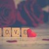40代からの恋愛が心地良いと思う4つの理由