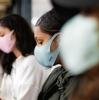 コロナはインフルエンザと同等に扱っていいのか? 後遺症の問題
