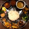 寄稿:豪徳寺の新店「OLD NEPAL」で、ネパール料理のカジャ(軽食)とカナ(ダルバード)を学ぶ旅