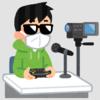 【DQウォーク】おすすめのドラクエウォーク Youtuebeチャンネル・配信者