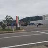 朝早く湯沢駅についちゃったよ、何しようかな