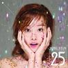 【歌詞訳】SONG JIEUN(ソン ジウン) / Twenty-Five(綺麗な歳 25歳)