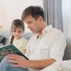 夏におすすめ 子どもと読みたい英語絵本 その2