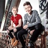Bars and Melody の 143 和訳