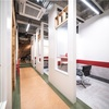 広島で個室の美容院といえば、『GO TODAY SHAiRE SALON広島店』がオススメです!
