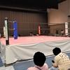 【プロレス会場紹介】東京・成増アクトホール