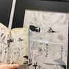 【2020年9月】 シャーマンキング展、東京凱旋会場レポートその6。JC版コミックと見比べる遊び