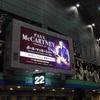 ポール・マッカートニー 2018年10月31日@東京ドーム セットリスト(および演奏楽器)