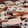 Taktik Mudah Menaklukan Permainan Domino QQ Online