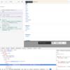 Selenium ユーザー視点で Cypress を試したらめちゃくちゃ便利そうでした
