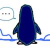 紡錘形スタイルが素敵で気になるペンギン雑貨7選