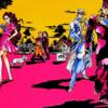 ジョジョ 4部アニメのオープニングがバイツァ・ダストバージョンに。