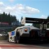 AUTOMOBILISTA2アップデートで新コースや追加車種など来たゾ!V1.1.2.0