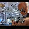 【NHKスペシャル】『終わらない人 宮崎駿』 短編『毛虫のボロ』製作秘話と今後の長編製作について