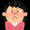 ごめんなさい!!6月4日京都きもの撮りっぷは中止、でも!!