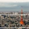 【1489】NEXT FUNDS 日経平均高配当株50指数連動型上場投信を調べてみました!