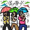 神宮球場で東京音頭をテキトーに歌ってしまった
