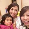 ✔️紺野香織さんのセッションを受けてきました!