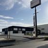 ヒノメゾン袋井店が閉店!コロナのせいでビュッフェはもうダメなのか。