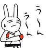 【格闘風ダイエット】第3ラウンド 年末年始!?まさかのKO負け!?