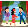 【美輪明宏】『ウェストサイドストーリー』の素晴らしさと最近のミュージカルのくだらなさについて語る