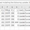 (2/2)Windows Updateの処理が記録されるログの中身を見てみた