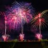 イベントのご案内〜8月25日大阪Re・riseフェスティバル〜