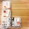 男前豆腐店 『京の石畳  炎の九番勝負』⑥