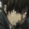 夜神月の一番の理解者って最終的には松田だよな。