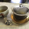 水出し緑茶はカフェインが抑えられて頻尿を改善!オススメの無農薬番茶を紹介♪