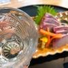 甲府駅南口から徒歩2分 酒蔵直営の居酒屋「七賢酒蔵」で郷土料理をつまみに一人酒