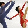 【川口悠子】ロシア代表として、バンクーバー五輪でペア4位になったスケーターが引退