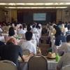 2019年夏以降の江利川の講演等の予定