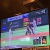 プロ野球観戦 ~日本シリーズを見てみて~